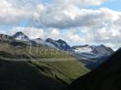 Landschaft_10