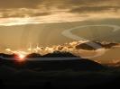 Landschaft_16